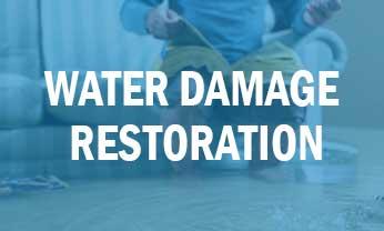 Water Damage Restoration Services in Destin, Fl