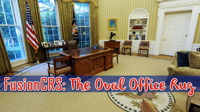 oval office rug. Oval Office Rug